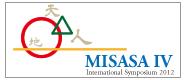 Misasa4