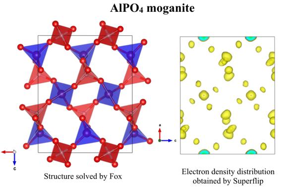 AlPO4-mog-superflip.png