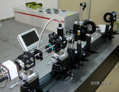 CO2laser2.png