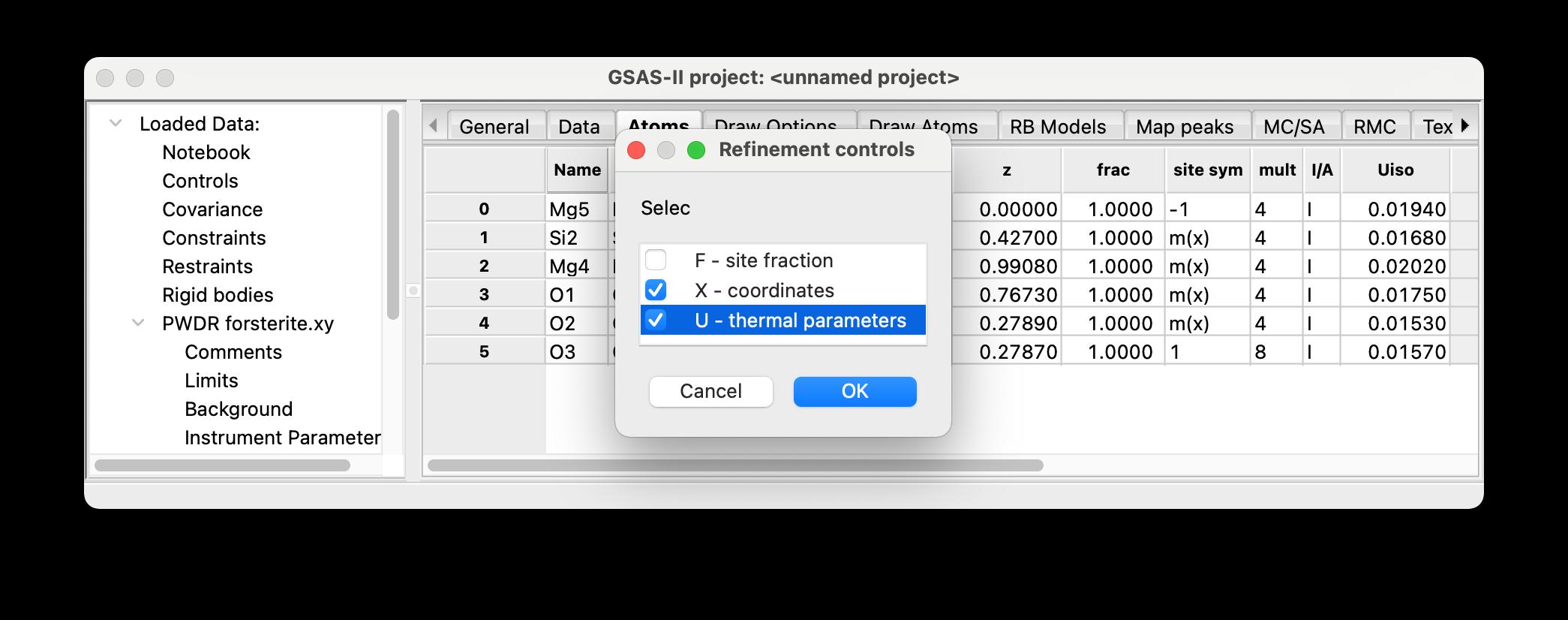 GSAS2-structure-refinement.png