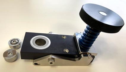 HPOptics-lever-DAC.png