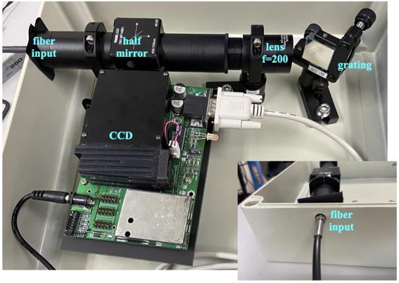 Littrow-spectrometer-detail.jpeg
