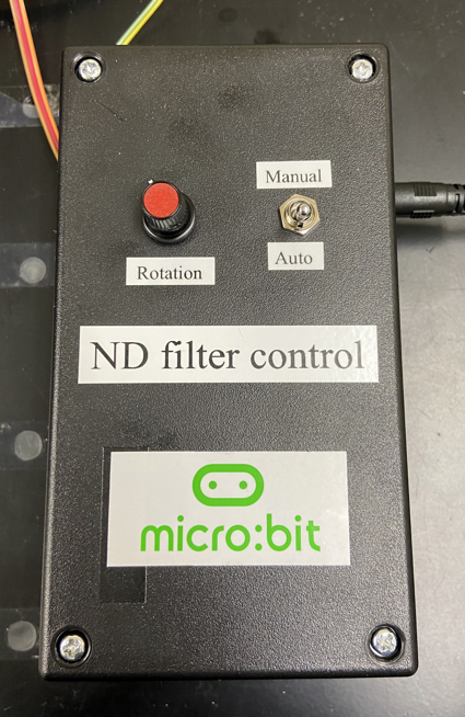 MicroBit-NDfilter-controller-box.png