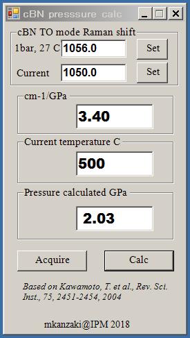 cBN-pressure.png