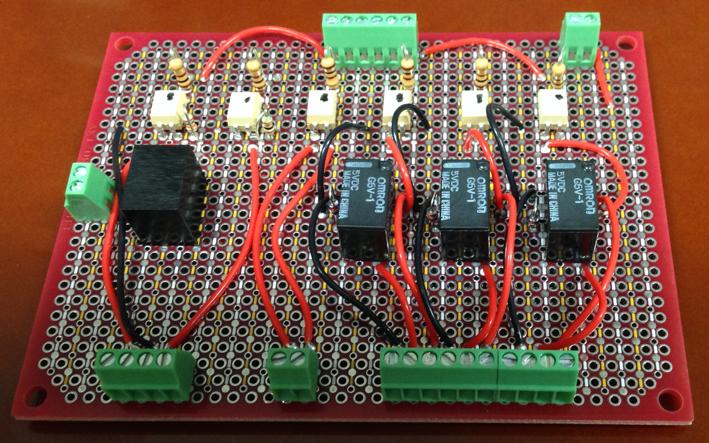 circuit-Raman.png