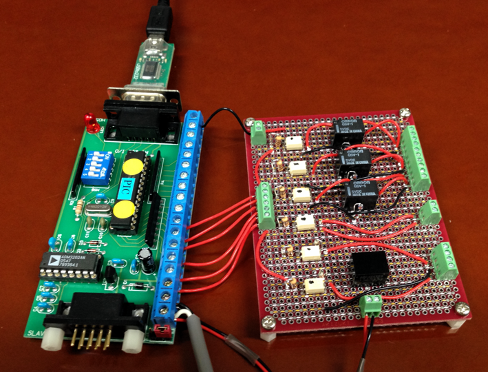 circuit-Raman2.png