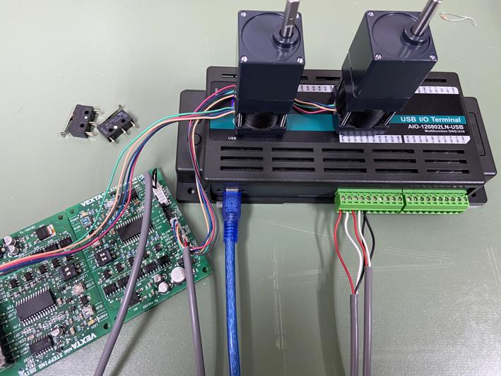 dual_stepmotors.png