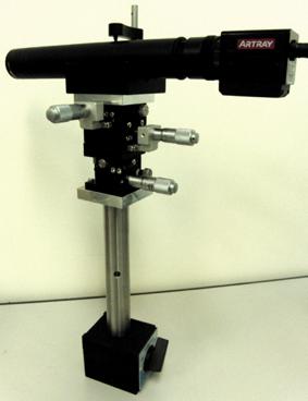 macroscope.png