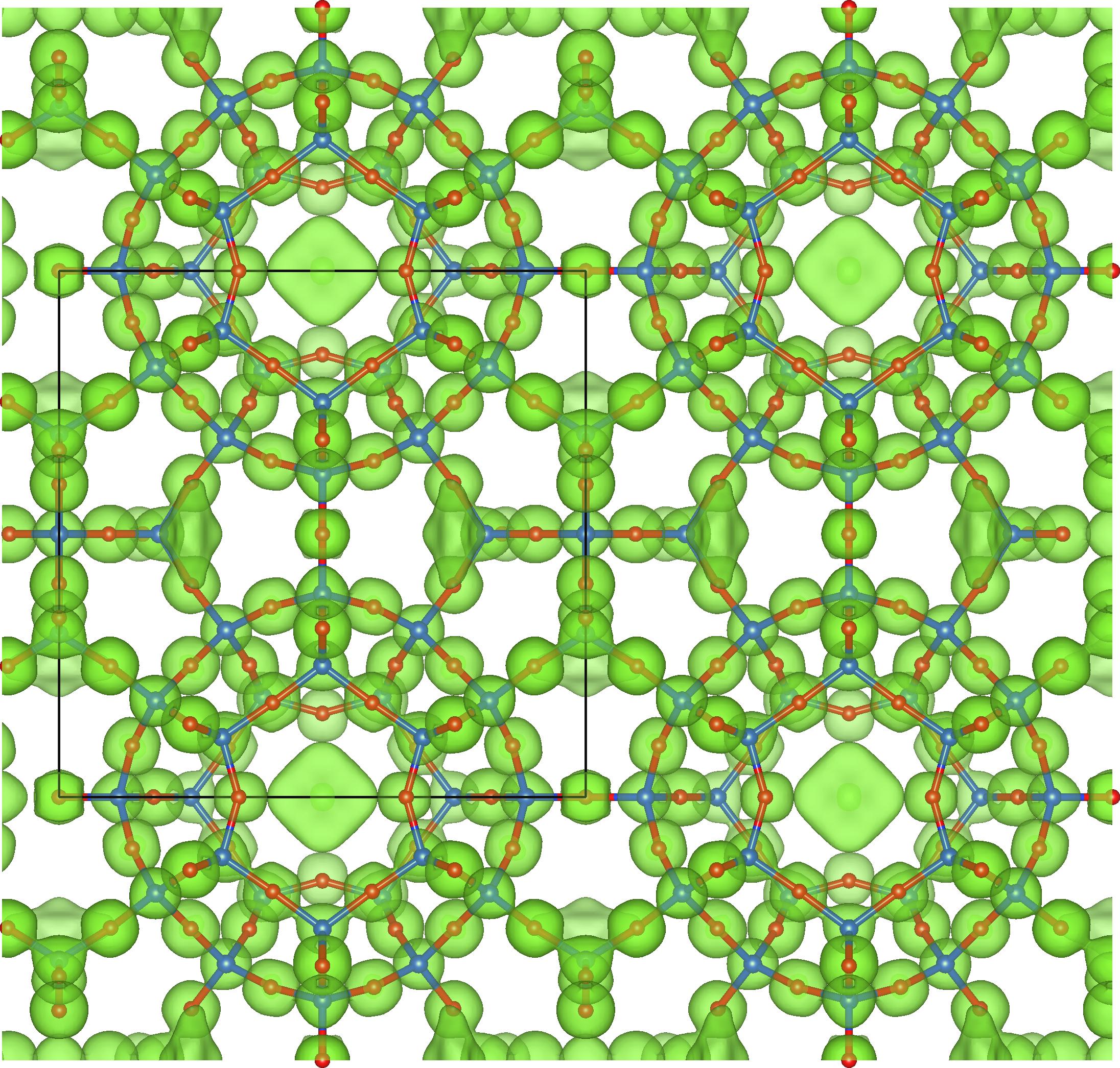 melano-structure-density.png