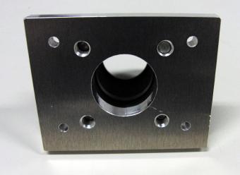 micro-adaptor.png
