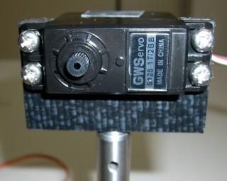 motor-holder.jpg