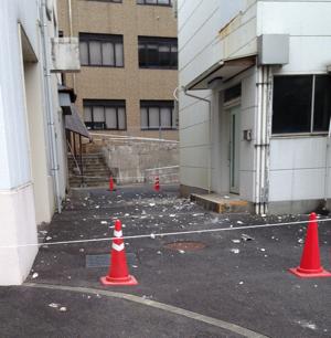 quake_fall.png