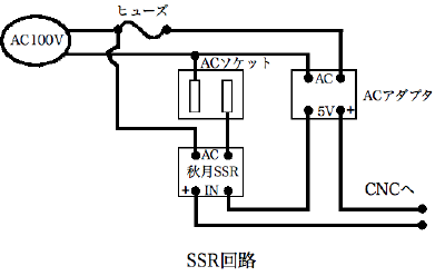ssr-circuit.png